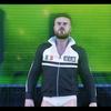 [wwe2k19]NXT #36 part2[ユニバースモード録]