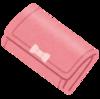 【画像あり】財布は何年で買い替える?お気に入りを使い続けて8年目です