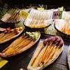 【オススメ5店】草津市・守山市(滋賀)にあるバイキングが人気のお店