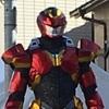 森本亮治さん MAMORU トークショー 'もりかどコラボフェス2018'
