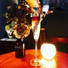 【Gallery Bespoke Cocktail Bar】アジアのベストバー50を受賞しそうなハノイのコンセプトバー
