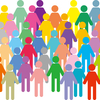 移住先検討の視点〜人口密度