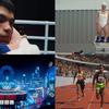 TOKYO OLYMPICS 2020 海外広告事例