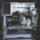 『自慢の冷蔵庫が小さかったことに心底落ち込んだ話』