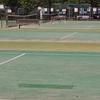 【草トー情報】寝屋川テニススクール男子シングルス【4月〜5月】