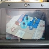 昔懐かしDSのソフト~高速カードバトル カードヒーロー~