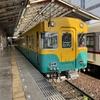 富山地方鉄道:電鉄富山~稲荷町駅(R2-29-6)