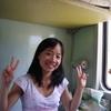 真昼鈍行(熱風ベトナム編 2009) 6