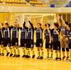 【大量12ゴールのアルコイリスが3連勝で単独首位に立つ】GAViC 女子Fリーグ 第3節 ユニアオレディース×アルコイリス神戸