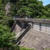 【写真】スナップショット(2018/5/5)百谷ダム