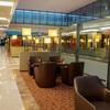 【例えるならイオンモールのワンフロア全てラウンジ】ドバイ空港ターミナル3A、ビジネスクラスラウンジが凄い理由5
