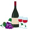 いまコンビニワインが熱い!セブンイレブンのヨセミテ・ロード カベルネソーヴィニヨン。