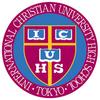 【ICU内部進学】2019年卒業生ママが教える、ICUHS→ICUへの道のり②