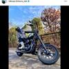 【画像】🦂蠍座の木村拓哉さん🦂(48)が愛車のバイクを公開🏍ついでにB'z稲葉、TOKIO長瀬なども