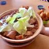 【マレーシアごはん】レストラン・カフェ情報(3)Restaurant Weng Heong(肉骨茶)