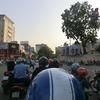 サイゴンのちょっと短い日⑤(2018ベトナム訪問記)