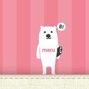 maru-maxのブログ