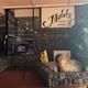 ハワイの穴場のパン屋さん「マレコ」は朝食にオススメ!ワイキキ近郊で味良しコスパ良しの隠れた人気店