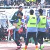 FC岐阜 J2リーグ10年目の2017シーズンを時系列で振り返る