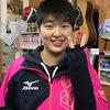 全国高校選抜卓球大会東海ブロック予選に向けて!