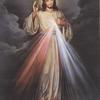 スワミジの言葉 イエスの生涯 新連載 40