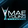 MAE YOUNG CLASSIC AUGUST 28, 2017 WWE初の本格的女子シングルトーナメント遂に解禁!一回戦全16試合、4回分の放送がまとめて公開!カイリ・セインの登場は一番最後、メイン!これは優勝の可能性あり!