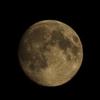 吉田大八監督の新作「美しい星」が気になってまず満月