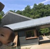 9M4days:夏の軽井沢