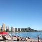 ハワイ旅行記2017:全体の目次、記事一覧はこちらです!