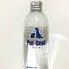 【犬】涙やけやデンタルケアに最適!Pet-Coolで愛犬ケア!!