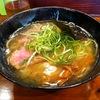 【今週のラーメン597】 弘雅流製麺 (神戸・住吉) 塩らーめん