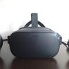 """「Oculus Quest」は""""長期的""""にもダントツでおすすめできるVRデバイスです!"""