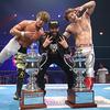 【試合後】Roppongi3K優勝!優勝決定戦の感想をざっくりと!