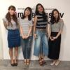 【7月26日】 『ナナイロ~TUSEDAY~』 プレイバック!! 080