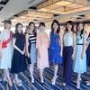 2021 ミス日本👑東日本地区大会