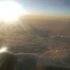 I  LOVE  台湾…飛行機は夢と希望を乗せて台湾へ!!