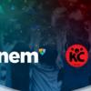 KidLetが、ブロックチェーンとお小遣い管理について子供たちに教えるという使命を果たすためにNEMテクノロジーを活用する