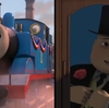 The Royal Engineの予告編を観ての感想とか情報とか