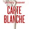 007 : Carte Blanche