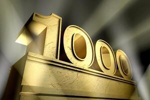 1000記事投稿記念:「日蓮正宗のススメ」をこれからもよろしくお願いいたします。