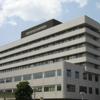 JCHO群馬中央病院総合内科立ち上げ責任者募集
