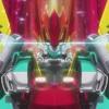 『新幹線変形ロボ シンカリオン THE ANIMATION』第65話 ちょっとした感想