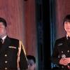東京音楽隊の「宇宙戦艦ヤマト」ニューアレンジ