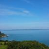 瀬戸内海に浮かぶ「豊島」のおすすめスポット5つ!瀬戸内国際芸術祭やってます。