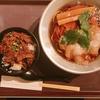 【食べログ】濃厚な醤油だしが魅力!関西の高評価ラーメン3店舗をご紹介します!