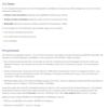 AWS の新ELB である Application Load Balancer を .NET SDK で作成してみる