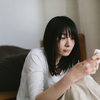 妊娠報告メールが友達から届いたけど添付されたエコー写真にどう反応すればいいの?