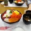 北海道旅行 記録⑪ ~小樽観光~