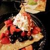 ラスベガスのParis(パリス)でバッフェよりもおすすめの朝食