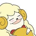 黄金羊の節約術 〜十年で一千万円楽しく貯める方法〜